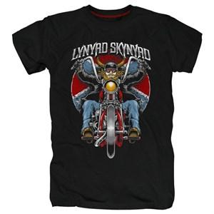 Lynyrd skynyrd #8
