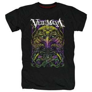Veil of Maya #7
