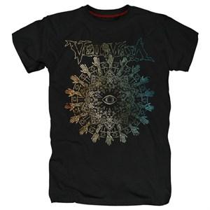 Veil of Maya #16