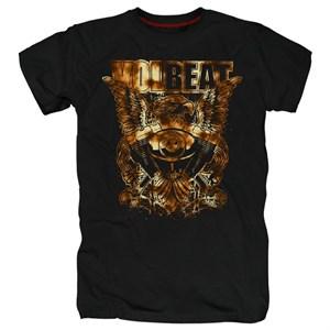 Volbeat #5