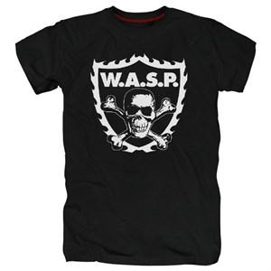 WASP #4