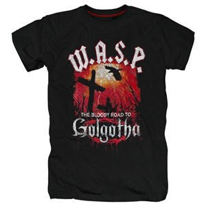 WASP #14