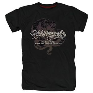 Whitesnake #5