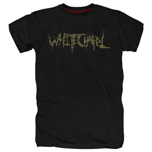 Whitechapel #8