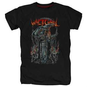 Whitechapel #9
