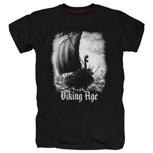 Викинги #7