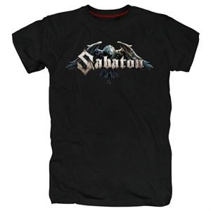 Sabaton #17
