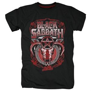 Black sabbath #9