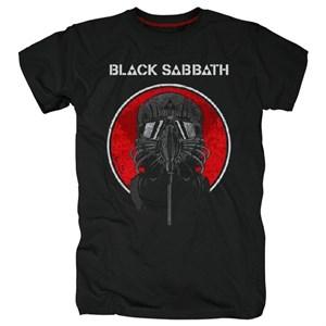 Black sabbath #13