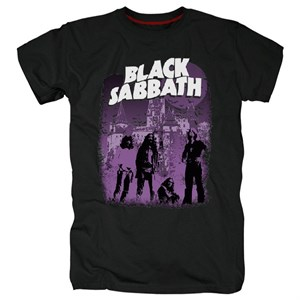 Black sabbath #18