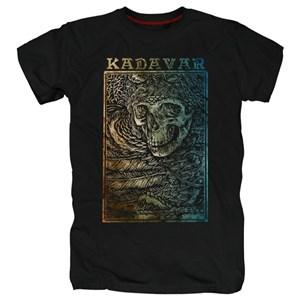 Kadavar #4