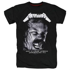 Metallica #5