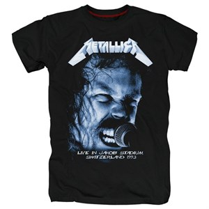 Metallica #7