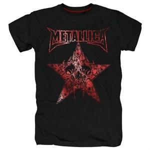 Metallica #13