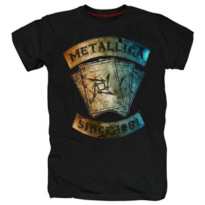 Metallica #17