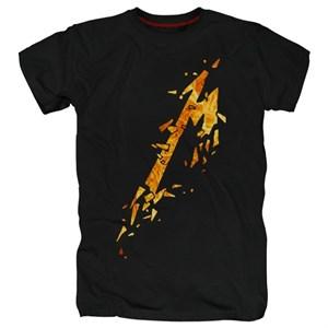 Metallica #21