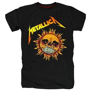 Metallica #23