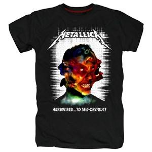 Metallica #26