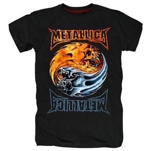 Metallica #30