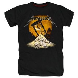 Metallica #35