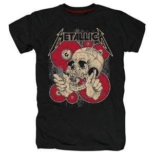 Metallica #36