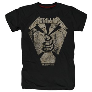 Metallica #45