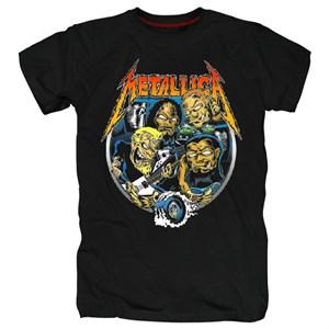 Metallica #55