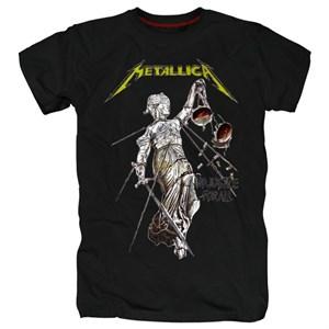Metallica #57
