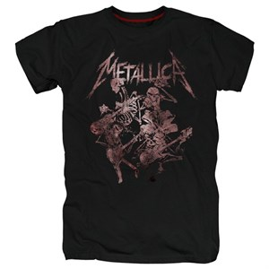 Metallica #66