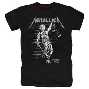 Metallica #67