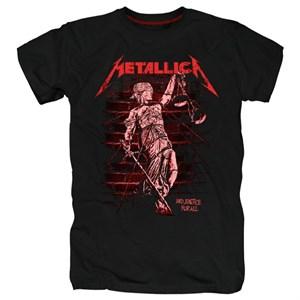 Metallica #68