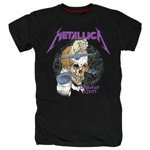 Metallica #74