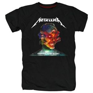 Metallica #77