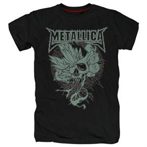 Metallica #84