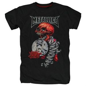 Metallica #88