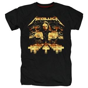 Metallica #96