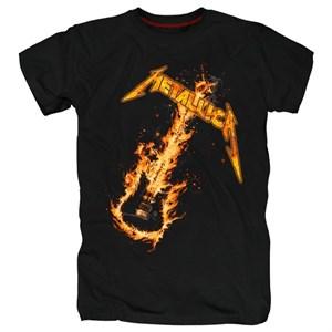 Metallica #98