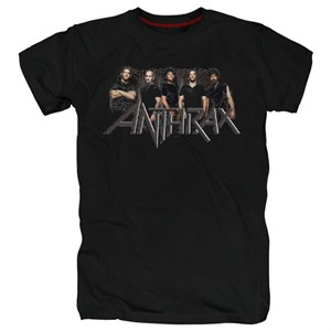 Anthrax #4