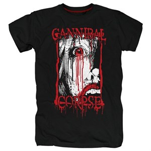 Cannibal corpse #8