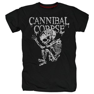 Cannibal corpse #9