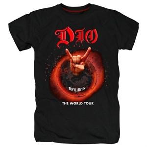 Dio #10