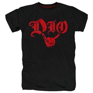 Dio #11