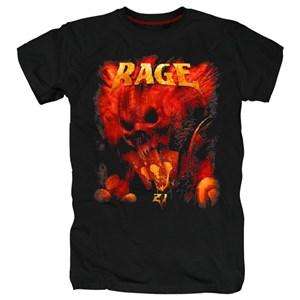 Rage #9
