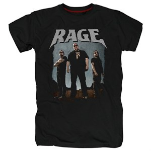 Rage #14