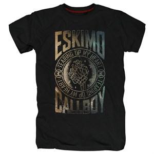 Eskimo callboy #4