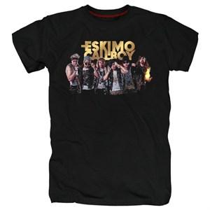 Eskimo callboy #23