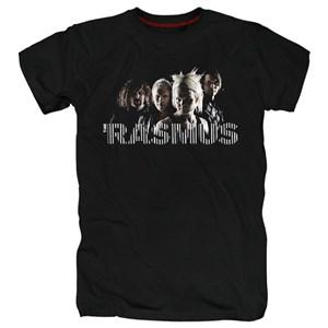 Rasmus #9