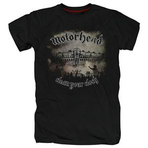 Motorhead #2