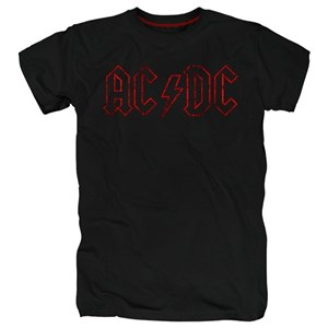 AC/DC #7