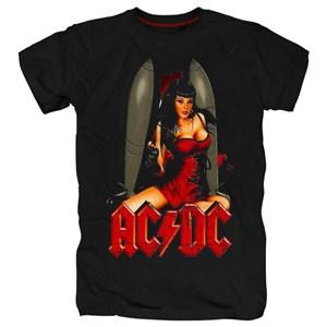 AC/DC #20